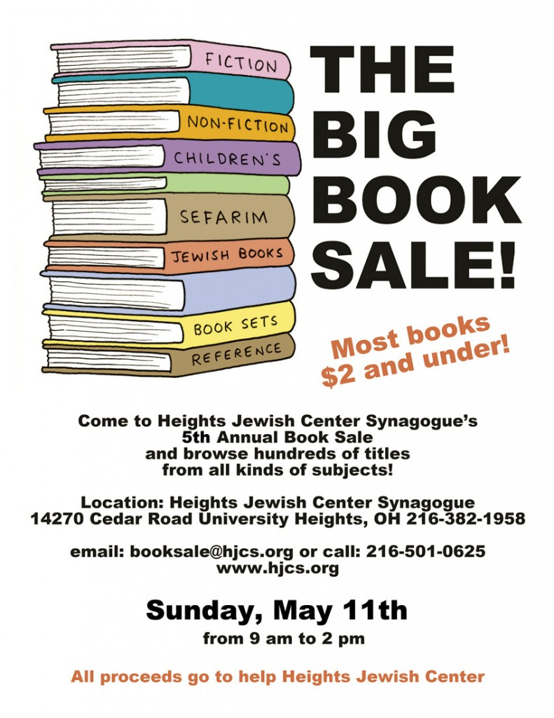 5th_Book_Sale_Flyer